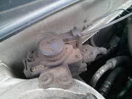 2001 hyundai elantra engine starting hyundai elantra 2001 wont start hear sound from the