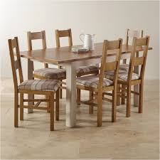 Extended Dining Table Sets Furniture Farmhouse Dining Room Table Extendable Table Steel