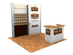 brede allied custom booths 10x10 trade show booth design 50 new designs for 2015