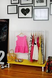 best 25 diy rack ideas on pinterest wood shoe rack shoe shelf