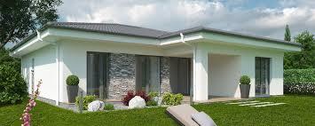 house plan l shaped bungalow l110 djs architecture