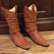 dingo boots s size 11 teki 25 den fazla en iyi dingo boots fikri