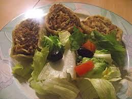 cuisine viande hach馥 cuisine viande hach馥 58 images recette facile la viande hach e