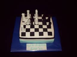 21 best cd images on pinterest chess cake chess sets and