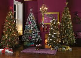 home base christmas decorations u2013 decoration image idea