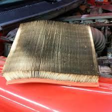 Dodge Ram Cummins Oil Capacity - vwvortex com winter is cummins ram 2500 5 9l 12v project