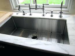 American Kitchen Sink American Standard Kitchen Sink Mydts520