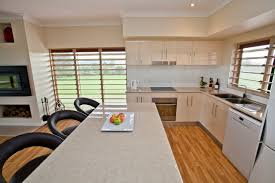 millaa millaa retreat nq homes cairns qld new home buildernq