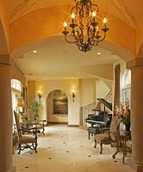 Grand Foyer Expansive Foyer Ideas Entry Traditional With Grand Foyer