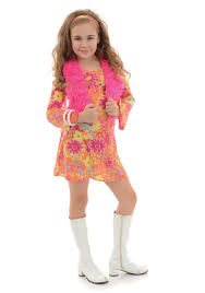 Halloween Costumes 70s Results 61 120 366 70s Costumes