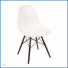chaise pour chambre bébé chaise luxury chaise pour chambre bébé high definition wallpaper