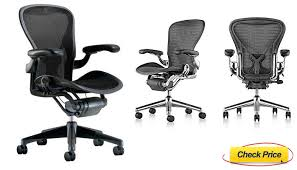 Best Desk Chairs For Posture Best Office Chair Alternative For Back Pain