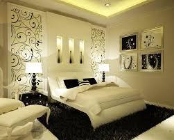 low natural brown finish oak wood king size beds black polished