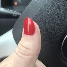 nail salons greensboro nc friendly center glamour nail salon
