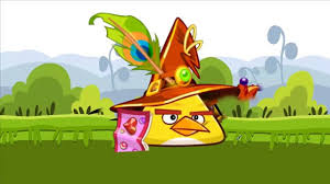 angry birds transform angry birds coloring pages for learning