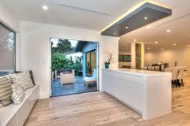 kitchen movable kitchen island with storage prefab kitchen island