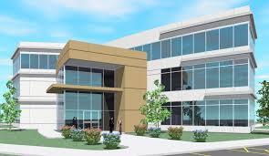 building design office building design by dan sle at coroflot com