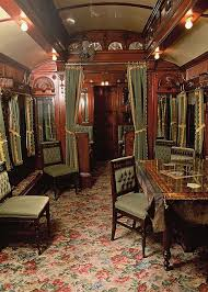 how to shoo car interior at home best 25 rail car ideas on car orient express