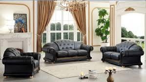 living room sets for sale online versace living room set black buy online at best price sohomod