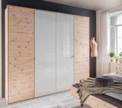 Schlafzimmer Zirbe Zirbenbetten Zirbenmoebel In Schwäbisch Gmünd