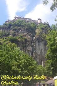 1211 best castle images on pinterest places architecture and