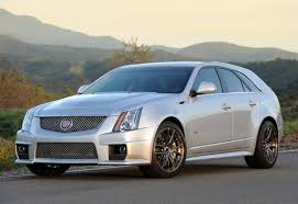 2006 cadillac cts top speed cadillac the fastest cars in the the highest speed of