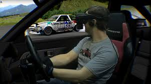 interview with mixed reality racing pilot marcel pfister racing