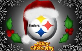 10 signs it s beginning to look a lot like in pittsburgh