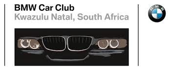 logo bmw bmw kzn club logo left above pocket kayser baird insurance brokers