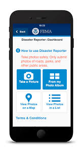 fema help desk phone number fema looks to the cloud to scale services and deliver better
