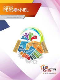 Home Based Graphic Design Jobs In Kerala by Nipm Kerala