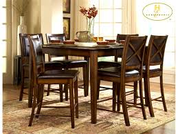 furniture excellent standard dining table dimensions height