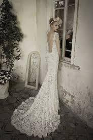 robe de mari e cr ateur de mariee createur espagnol