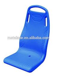 siege plastique ece r80 certifié en plastique seat siège de de la ville