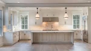 kitchen layout ideas with island cool island kitchen layouts bisontperu best with callumskitchen