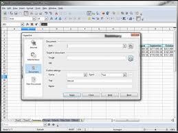 tutorial excel libreoffice 33 libre office calc open office calc excel tutorial add