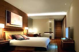 master bedroom and bathroom ideas master suite ideas twwbluegrass info
