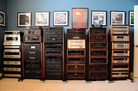 audio component cabinet furniture audio component cabinet cabinet designs