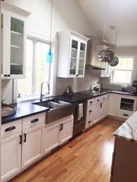 cape and island kitchens eastman st woodworks kitchen nantucket door style white