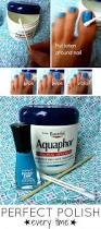 31 best nail art images on pinterest beauty gifts u0026 sets