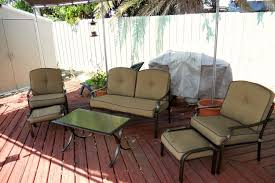 7 common mistakes to avoid while designing a patio