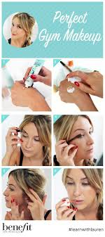 san francisco makeup school how to exercise proof your makeup routine choices and makeup