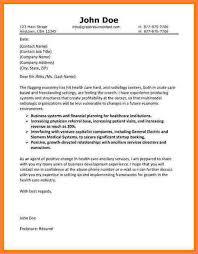 cover letter closing statements cover download concluding a