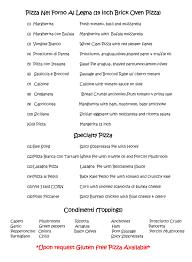 pizza oven menu in stylish home decor ideas p99 with pizza oven