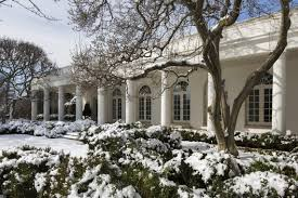Modern Plantation Homes What Is Antebellum Architecture Time And Place