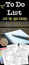 best 25 teacher stuff ideas on pinterest organized teacher