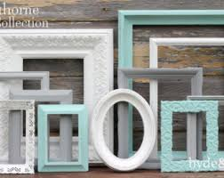 hyde u0026 chic boutique picture frames by hydeandchicboutique