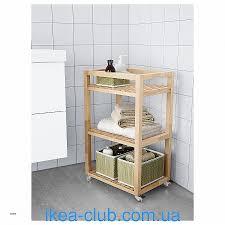 la redoute cuisine code promo la redoute meuble fresh meuble de cuisine la redoute