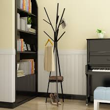 compare prices on tree coat hanger online shopping buy low price