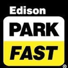 monthly parking jersey city edison parkfast 12 photos parking 155 montgomery st jersey